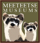 Meeteetse Museums