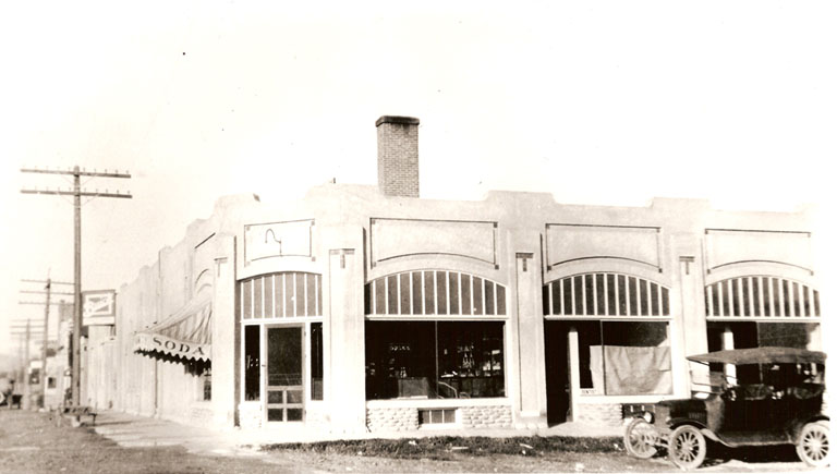 belden-slider1