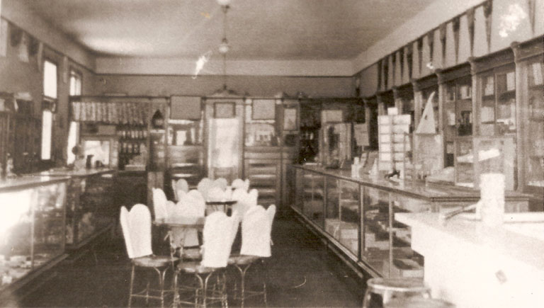 belden-slider2