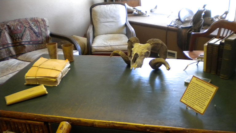 belden-slider3