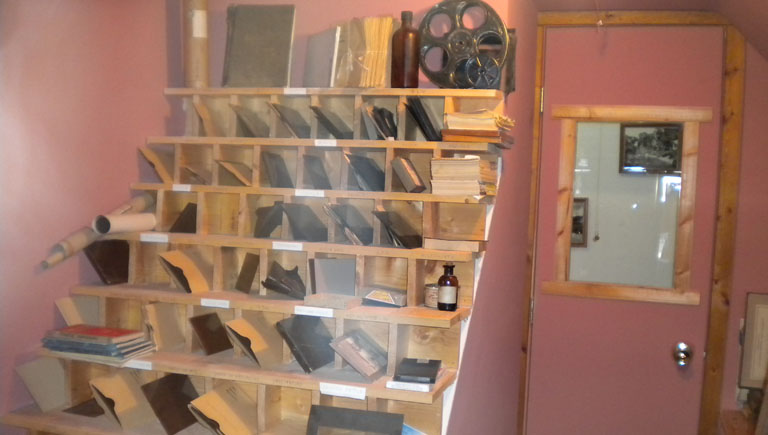 belden-slider4
